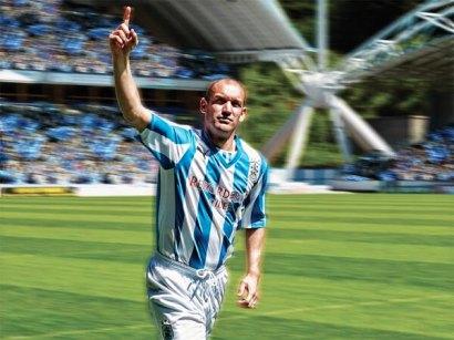 Huddersfield-Town-13-14-Puma-Home-Football-Shirt