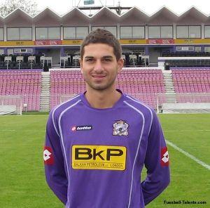 Foto: football-talents.co.uk