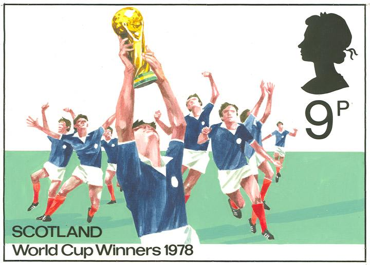 Scotland_world_cup_art_work_1