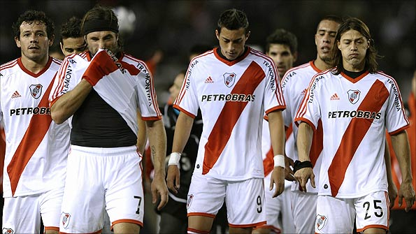 riverplate595bloggetty