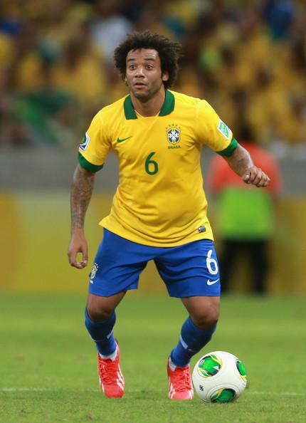 Marcelo+Brazil+v+Mexico+YzntfgYNa3hl