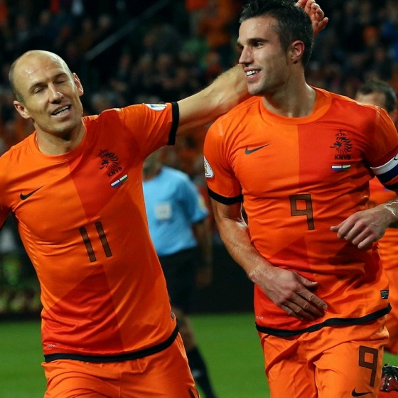 Robben+en+Van+Persie1