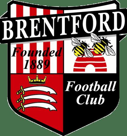 Brentford-F.C.-Logo