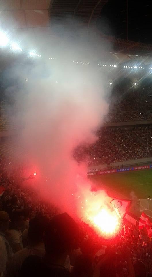 Steaua - Dinamo. Iluzii, deziluzii, sperante și depresii