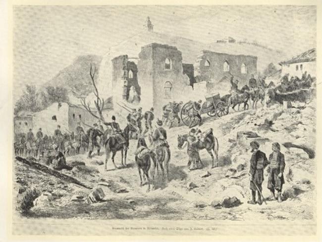 cetatea-nicopole-in-istoria-romanilor-18456491