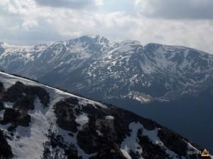 Muntele Gugu
