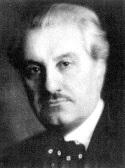 Constantin Titel Petrescu