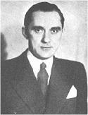 Mihai Antonescu