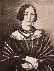Raluca Eminovici