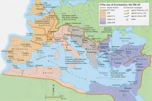 Harta-imperiul-roman-Constantin-cel-Mare-300x199.jpeg