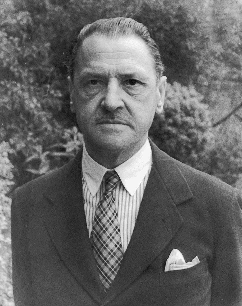 William Somerset Maugham despre acceptare