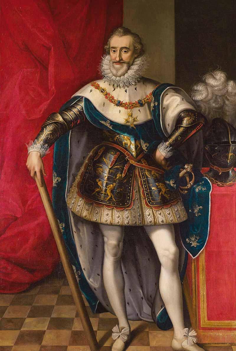Capitulațiile imperiale din Mainz
