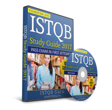 Sure Pass ISTQB Guide