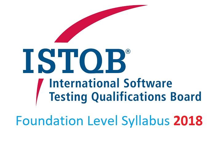 ISTQB Dumps - Download Free PDF - New ISTQB Syllabus 2018