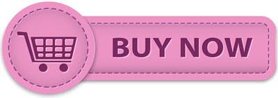 Buy ISTQB Premium Self-Study Package