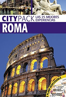 Guías turísticas de los mejores destinos