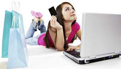 Tips Berbelanja Baju Online