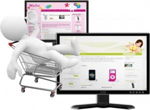 situs belanja online Indonesia