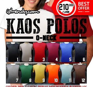 jual baju online murah untuk reseller