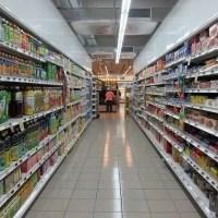 S tržišta se povlači prehrambeni proizvod marke K PLUS: Ne preporuča ga se konzumirati