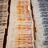 ZAMBRATIJA: 65-godišnjakinja ulazila neovlašteno u stan i krala novac