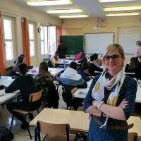 PROJEKT ZA DJECU U TARU: Zbog velikog rasta broja učenika stara Zajednica Talijana pretvara se u školsku zgradu