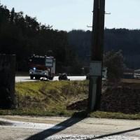 POLICIJA moli za pomoć: 47-godišnjaku iz Poreča koji je poginuo kod Podberma prednost oduzelo nepoznato vozilo