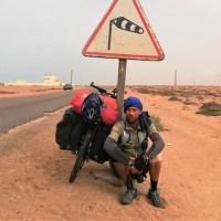 Umažanin GORAN BLAŽEVIĆ zbog KORONA-KRIZE prošao havariju – Iz Maroka do kuće jedva stigao nakon niza otkazanih letova preko Turske i Bosne