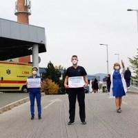 Nacionalni Stožer: REKORDNIH 2.242 novozaraženih i 16 preminulih, samo u Zagrebu 798 novih slučajeva