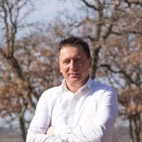 KAŠTELIR: Novi načelnik Đulijano Petrović, evo svih rezultata