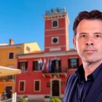 NOVIGRAD: Anteo Milos novi -  stari gradonačelnik, evo tko ulazi u Gradsko vijeće