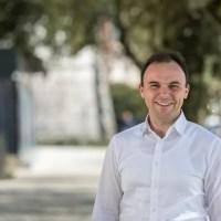 POREČ: Loris Peršurić u prvom krugu uvjerljivo pobijedio, evo tko je ušao u Gradsko vijeće