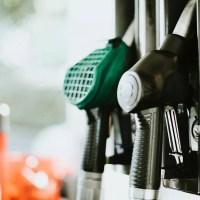 Slovenija donijela odluku o točenju goriva za putnike u tranzitu