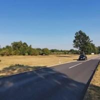 FUNTANA dobiva prvu benzinsku crpku, a Općina više od 3 milijuna kuna