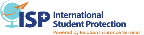 international student protection