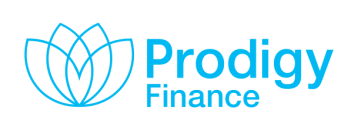 Prodigy Finance can provide a loan for an international student ot earn a master's degree.