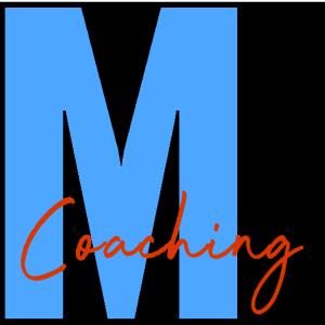 Mark Isud Coaching