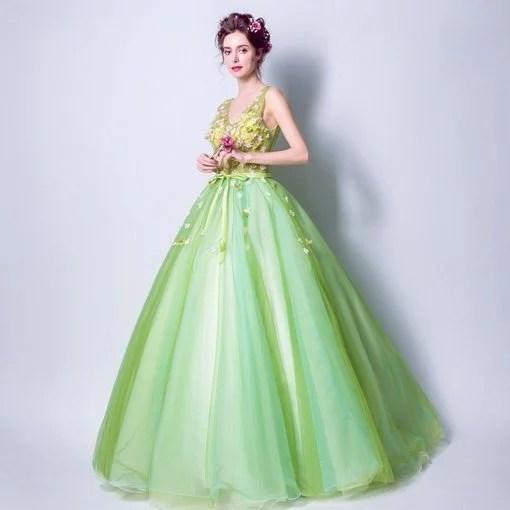 Affordable Mint Green Quinceanera Dress online - Cheap Prom Dress ...