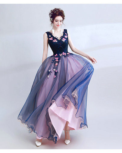 Quinceanera Dresses Purple Ball Gown Online Shopping Cheap Prom