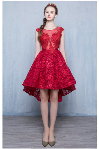 Amazing Where To Buy Cocktail Dresses Near Me 46 For teenage fashion trends  with Where To da091220d