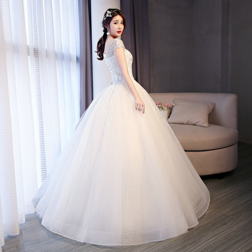 f4310aa46ae0 Wedding Dresses For Girls