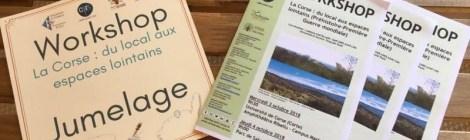 Jumelage entre L'Ile-Rousse Balagne et Mayagüez