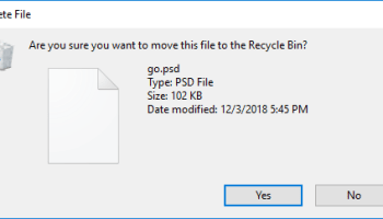 how to open gpedit.msc without run command