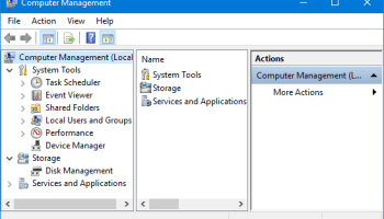 How to Change Desktop Icon Spacing in Windows 10/8/7 | iSumsoft