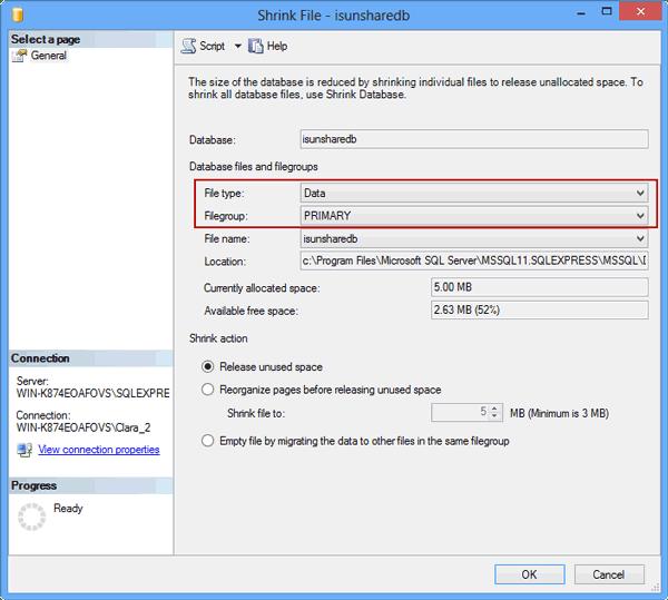 Drop Temp Table If Exists - SQL Server Planet