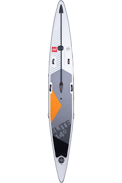 red paddle inflatable race 14 sup 2020
