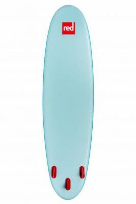 "red paddle co ride 10""8"""