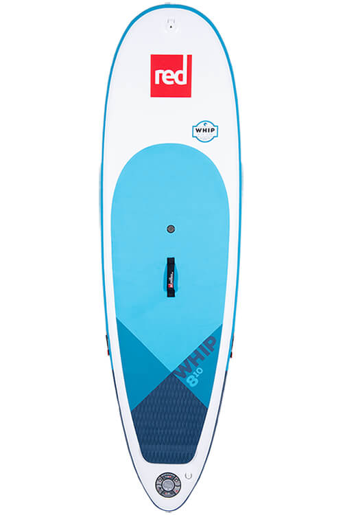 red paddle co whip 2020
