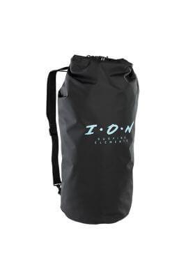 ion drybag 33 liter