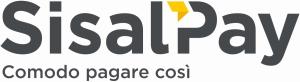 Maggiori informazioni su SisalPay